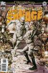 Doc Savage #13 Comic Books - Covers, Scans, Photos  in Doc Savage Comic Books - Covers, Scans, Gallery