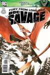 Doc Savage #15 comic books for sale