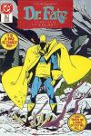 Doctor Fate Comic Books. Doctor Fate Comics.