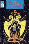Doctor Fate #4 comic books for sale