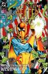 Doctor Fate #39 comic books - cover scans photos Doctor Fate #39 comic books - covers, picture gallery