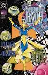 Doctor Fate #41 comic books - cover scans photos Doctor Fate #41 comic books - covers, picture gallery