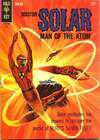 Doctor Solar: Man of the Atom #12 comic books for sale