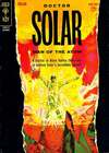 Doctor Solar: Man of the Atom #2 comic books - cover scans photos Doctor Solar: Man of the Atom #2 comic books - covers, picture gallery