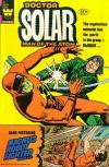 Doctor Solar: Man of the Atom #30 comic books for sale