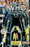 Doctor Who #19 Comic Books - Covers, Scans, Photos  in Doctor Who Comic Books - Covers, Scans, Gallery