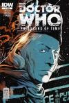 Doctor Who: Prisoners of Time Comic Books. Doctor Who: Prisoners of Time Comics.