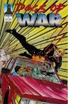 Dogs of War #4 comic books for sale
