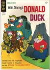 Donald Duck #104 comic books - cover scans photos Donald Duck #104 comic books - covers, picture gallery