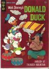 Donald Duck #106 comic books - cover scans photos Donald Duck #106 comic books - covers, picture gallery