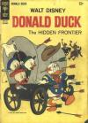 Donald Duck #110 comic books - cover scans photos Donald Duck #110 comic books - covers, picture gallery