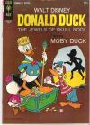 Donald Duck #114 comic books - cover scans photos Donald Duck #114 comic books - covers, picture gallery