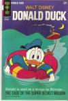 Donald Duck #116 comic books - cover scans photos Donald Duck #116 comic books - covers, picture gallery