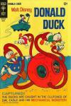 Donald Duck #118 comic books - cover scans photos Donald Duck #118 comic books - covers, picture gallery