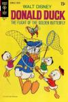 Donald Duck #131 Comic Books - Covers, Scans, Photos  in Donald Duck Comic Books - Covers, Scans, Gallery