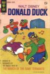 Donald Duck #133 comic books for sale