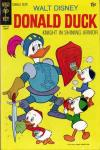 Donald Duck #135 Comic Books - Covers, Scans, Photos  in Donald Duck Comic Books - Covers, Scans, Gallery