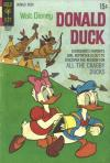 Donald Duck #136 comic books for sale
