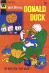 Donald Duck #140 Comic Books - Covers, Scans, Photos  in Donald Duck Comic Books - Covers, Scans, Gallery