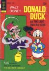 Donald Duck #143 Comic Books - Covers, Scans, Photos  in Donald Duck Comic Books - Covers, Scans, Gallery