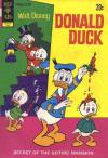 Donald Duck #144 comic books - cover scans photos Donald Duck #144 comic books - covers, picture gallery