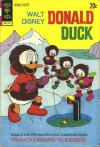 Donald Duck #148 comic books - cover scans photos Donald Duck #148 comic books - covers, picture gallery