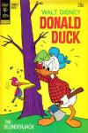 Donald Duck #151 Comic Books - Covers, Scans, Photos  in Donald Duck Comic Books - Covers, Scans, Gallery