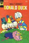 Donald Duck #154 comic books - cover scans photos Donald Duck #154 comic books - covers, picture gallery