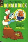Donald Duck #156 Comic Books - Covers, Scans, Photos  in Donald Duck Comic Books - Covers, Scans, Gallery
