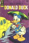 Donald Duck #157 Comic Books - Covers, Scans, Photos  in Donald Duck Comic Books - Covers, Scans, Gallery