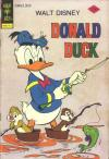 Donald Duck #160 Comic Books - Covers, Scans, Photos  in Donald Duck Comic Books - Covers, Scans, Gallery