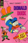 Donald Duck #165 comic books - cover scans photos Donald Duck #165 comic books - covers, picture gallery