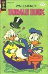 Donald Duck #167 Comic Books - Covers, Scans, Photos  in Donald Duck Comic Books - Covers, Scans, Gallery