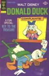 Donald Duck #169 Comic Books - Covers, Scans, Photos  in Donald Duck Comic Books - Covers, Scans, Gallery