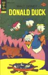 Donald Duck #173 Comic Books - Covers, Scans, Photos  in Donald Duck Comic Books - Covers, Scans, Gallery