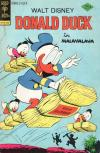 Donald Duck #174 comic books for sale