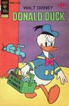 Donald Duck #175 Comic Books - Covers, Scans, Photos  in Donald Duck Comic Books - Covers, Scans, Gallery