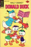 Donald Duck #176 Comic Books - Covers, Scans, Photos  in Donald Duck Comic Books - Covers, Scans, Gallery