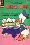 Donald Duck #177 comic books - cover scans photos Donald Duck #177 comic books - covers, picture gallery