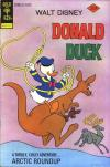 Donald Duck #178 Comic Books - Covers, Scans, Photos  in Donald Duck Comic Books - Covers, Scans, Gallery