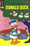 Donald Duck #179 Comic Books - Covers, Scans, Photos  in Donald Duck Comic Books - Covers, Scans, Gallery