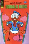 Donald Duck #180 comic books for sale