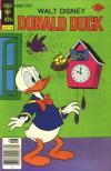Donald Duck #184 Comic Books - Covers, Scans, Photos  in Donald Duck Comic Books - Covers, Scans, Gallery
