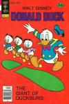 Donald Duck #190 Comic Books - Covers, Scans, Photos  in Donald Duck Comic Books - Covers, Scans, Gallery