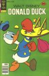 Donald Duck #191 Comic Books - Covers, Scans, Photos  in Donald Duck Comic Books - Covers, Scans, Gallery