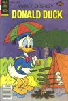 Donald Duck #193 Comic Books - Covers, Scans, Photos  in Donald Duck Comic Books - Covers, Scans, Gallery
