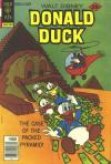 Donald Duck #194 Comic Books - Covers, Scans, Photos  in Donald Duck Comic Books - Covers, Scans, Gallery