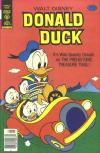Donald Duck #195 Comic Books - Covers, Scans, Photos  in Donald Duck Comic Books - Covers, Scans, Gallery