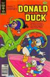 Donald Duck #196 comic books for sale