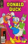 Donald Duck #199 Comic Books - Covers, Scans, Photos  in Donald Duck Comic Books - Covers, Scans, Gallery